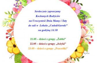 zaproszenie_dzien_mamy_taty