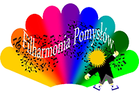 filharmonia POMYSŁÓW