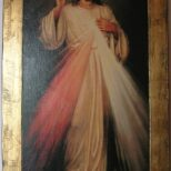 pan-jezus-milosierny_2199